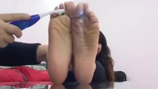 Horny sex clip Asian_try to watch for , it's amazing Preview Image