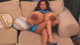 Amazing porn video Big Tits check exclusive version Preview Image