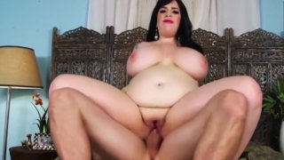 30Jan19 -BBW Woman Gets_Fucked Preview Image