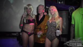 Fantasy_Fest_2014_Night_Club_Hot_Body_Contest_Hosted_by_Ron_Jeremy_-_NebraskaCoeds Preview Image