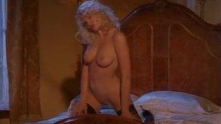Irina Voronina - Playboy Video Playmate Preview Image