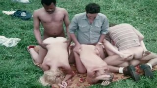 Vintage Orgy 102 Preview Image