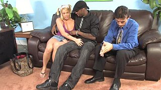 Watching_his_daughter_fucked_by_a_big_black_cock Preview Image