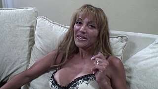 MILFs made for BBCs Preview Image