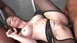 Kiki Daire HD Porn Videos Preview Image