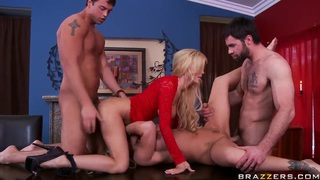 Swinger_party_featuring_Charles_Dera Preview Image