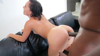 Kristina_Rose_endures_an_interracial_anal_doggie-style_sodomy Preview Image