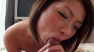 Top rated POV hardcore with slutty Kaoru Preview Image