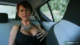 <b>Hot_Italian_60-year-old's_first_video_fuck</b> Preview Image