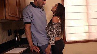 Priya Rai is_horny_as fuck! Preview Image