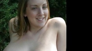 BBW Teens GFs_Are Real_Sluts! Preview Image