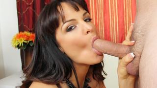 Janessa Jordan & Buck Wylde in My Friends Hot Mom Preview Image