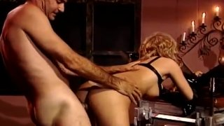 Horny xxx movie Vintage new uncut Preview Image