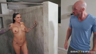 asian slave stepmom in law Images | Banging her brother-in-law Preview Image