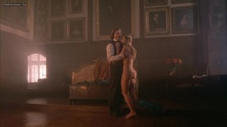 Incredible xxx video Celebrity fantastic like in your dreams Preview Image