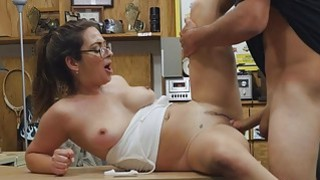 Babe_sells_her_watches_and_gets_pounded Preview Image