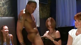 Hot spot to suck_some big cock tonight Preview Image