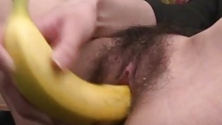 Kanon Hanai devours two cocks in rough_ways Preview Image