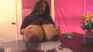 Excellent xxx video Big Tits unbelievable only for_you Preview Image