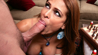 Monique Fuentes & Dane Cross in My Friends Hot Mom Preview Image