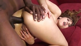Amber Chase Sex Movies Preview Image