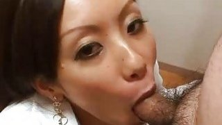 Ayane Fukumori Young Japan Teen Doggy Style Fuck Preview Image