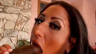 Deep Throat XXX Preview Image
