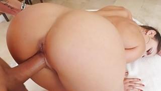 Big boobs and big butt latina slammed Preview Image