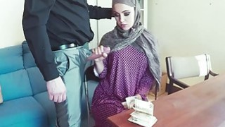 Fucking Arab Bitches Is Quite Hot Preview Image