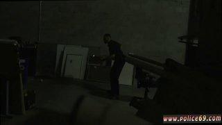 Black cock Cheater caught doing misdemeanor_break in Preview Image