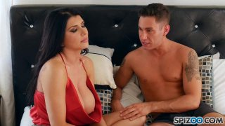 Romi Rain Makeup SEX Preview Image