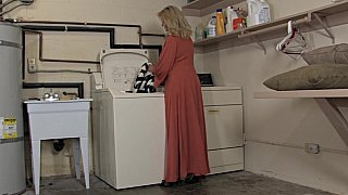 MILF fucked_in the kitchen Preview Image