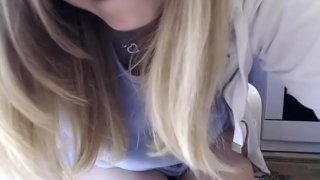 BLONDE_TEEN_SQUIRTS_ON_WEBCAM_-_69HOTCAMS.ML Preview Image