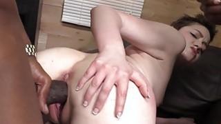 Emma Snow Porn Videos Preview Image