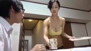 big wouk,big pussy,big ass,big tits,Big tits girl and big ass hot Preview Image