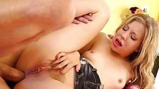 Cute_Blonde_Chastity_Lynn_Gets_Her_Ass_Fucked_Hard Preview Image