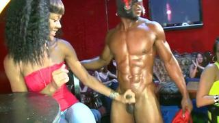 Strip Club Debauchery Preview Image