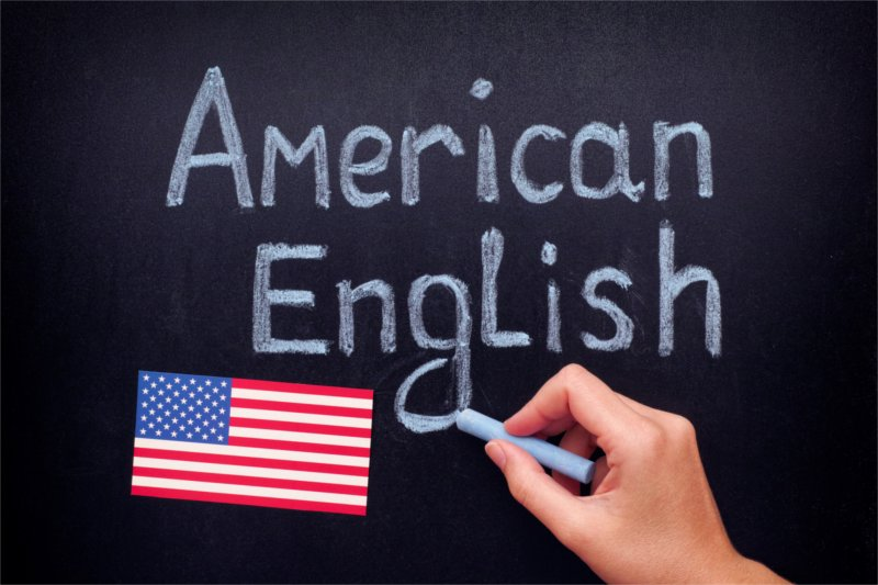 Resume Pronunciation In American English - Resume Examples | Resume