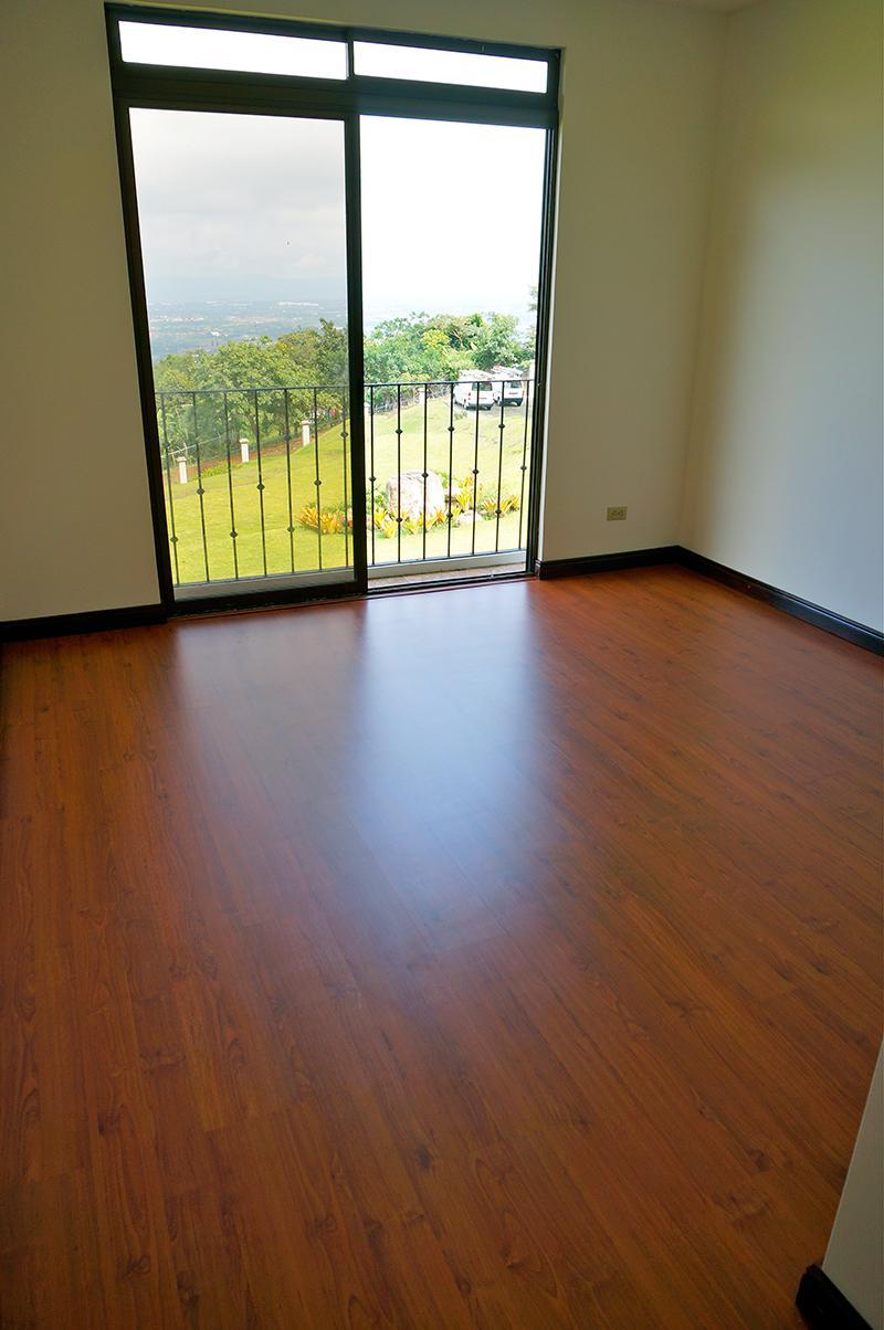 Santa Ana Costa Rica Real Estate Homes For Rent Panoramic Views San Jose Rentals In