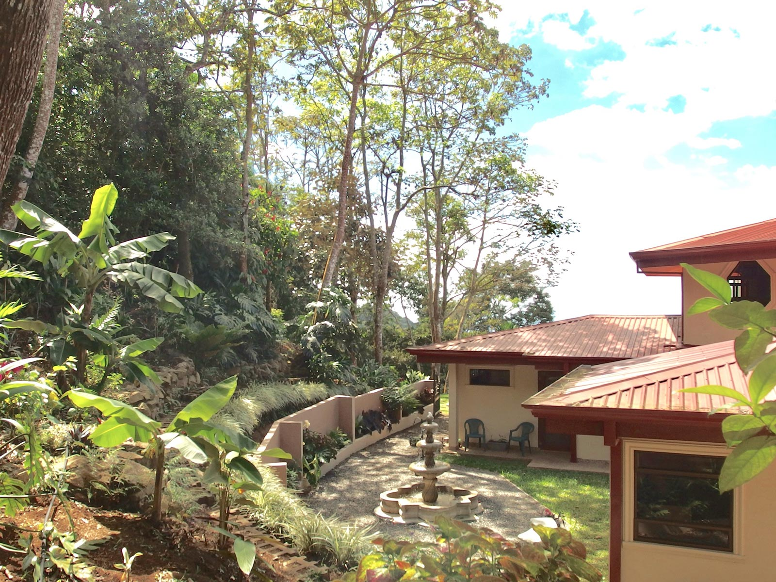 Beautiful HiEnd Ocean View Home with Casita for Sale in