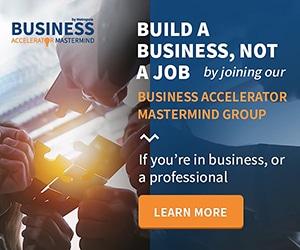 business-mastermind