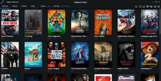 The 10 Best VPNs for Popcorn Time 🍿 [June 2020]