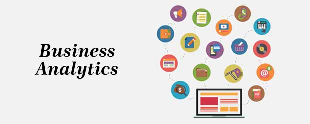How Business Analytics Is Useful For It Professionals