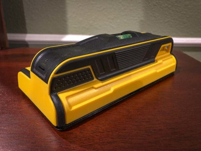 Franklin Stud Finder