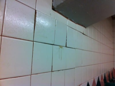 Worlds Worst Tiling Jobs Youve Ever Seen