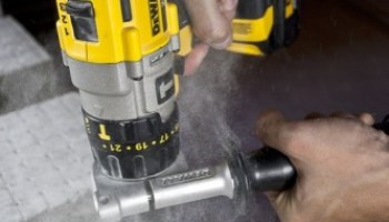impact drill uses. 18v cordless hammer drill round-up impact uses