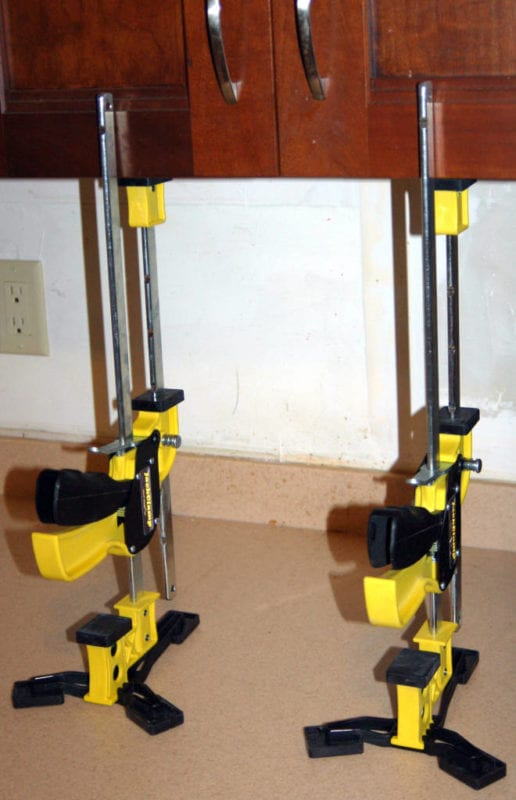 Cabinet Lift  Pro Tool Reviews