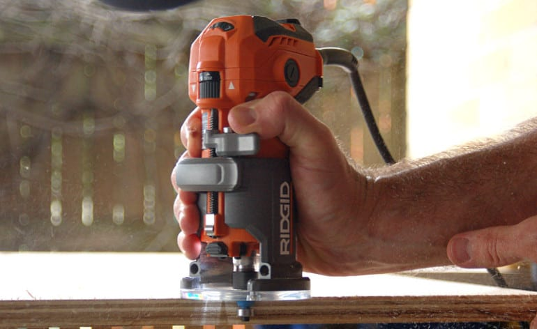 Best Router For Router Table Australia