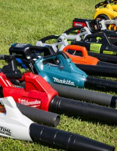 Best cordless blower shootout also pro tool reviews rh protoolreviews