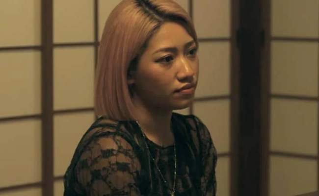 Terrace House Tokyo Season Cancelled Following Hana
